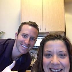Angel Dentistry - 21 Photos & 40 Reviews - General Dentistry