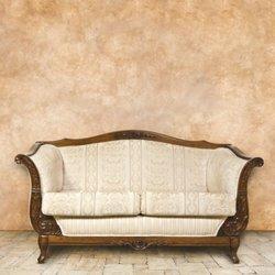 E C Butler Furniture Upholstering 20 Photos Furniture