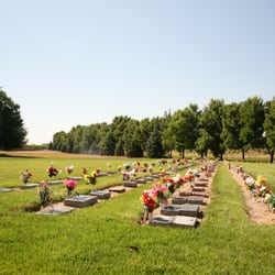 Precious Memories Pet Cemetery And Crematory - 2019 All You Need to