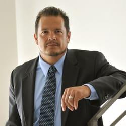 Glenn Smith Valdez 11 Reviews Lawyers 1650 Camino