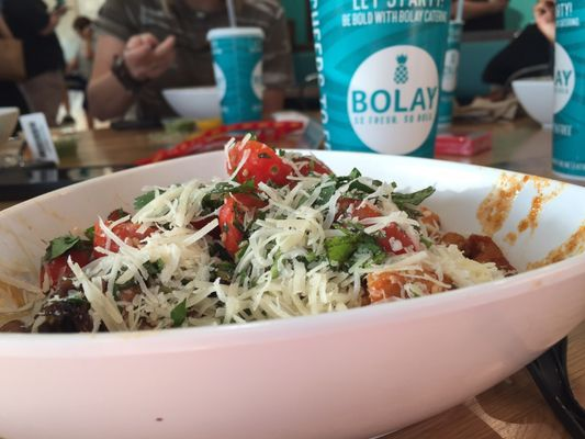 Bolay - Gainesville - (New) 179 Photos & 184 Reviews