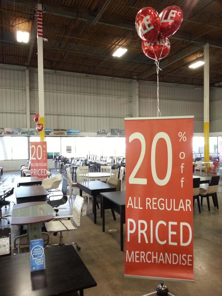 Memorial Day Weekend Sale From 5 22 2014 5 26 2014 Yelp