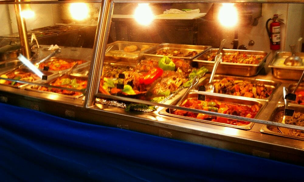 Yum yelp for Fish market las vegas