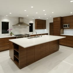 Kitchen Remodeling In Maryland Set Amusing Kitchen & Bath Studios  Contractors  7001 Wisconsin Ave Chevy . Inspiration