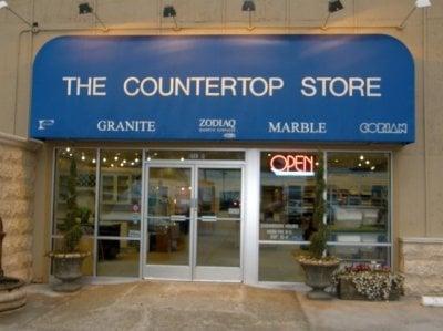 Kitchen Countertop Stores Near Me : The Countertop Store - 25 Photos & 42 Reviews - Building Supplies ...