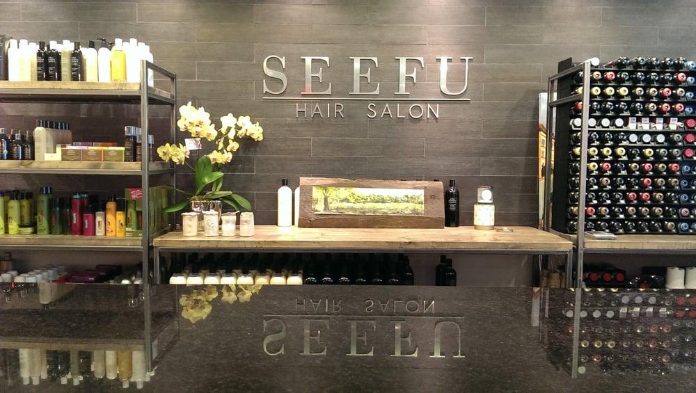 Toronto S Best Japanese Hair Salon Yelp