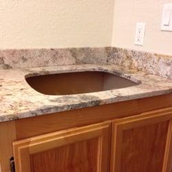 Photo Of Marble World Santa Rosa Ca United States Laundry Room Countertop