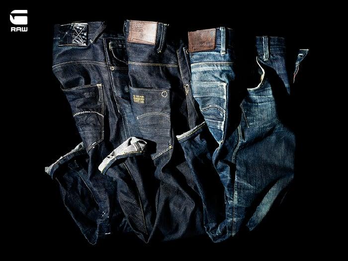 33b780ddb8e G-Star Raw Store NY Soho - 48 Reviews - Men s Clothing - 270 ...