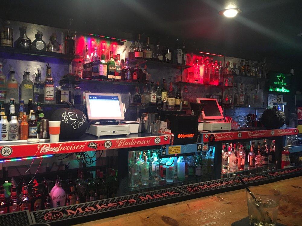 Av Nightclub - 73 Photos & 99 Reviews - Bars - 664 Pine Knot