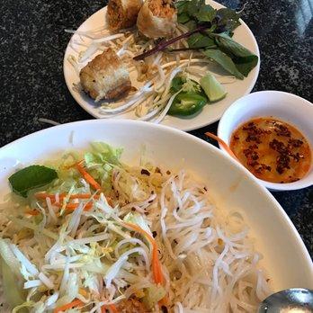 La-Cai Noodle House - 289 Photos & 317 Reviews ... - photo#14