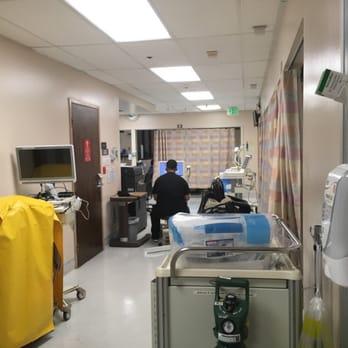 Usc Medical Center Emergency Room Phone Number
