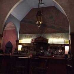 Photo Of Bellini Italian Restaurant Madison Wi United States Great Interior