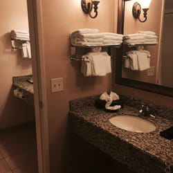 Bathroom Sinks In Anaheim Ca castle inn & suites - 91 photos & 200 reviews - hotels - 1734 s