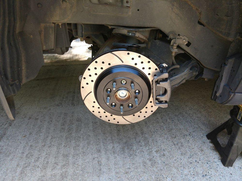 AutoShack: 42832 State Rte 12, Alexandria Bay, NY