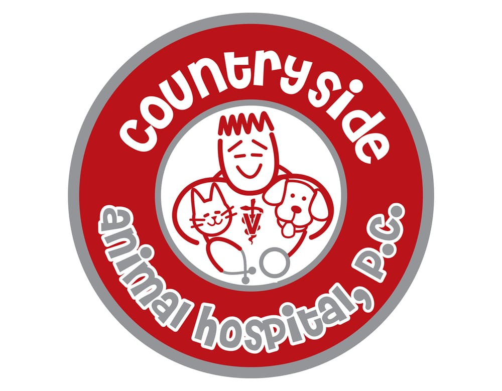 Countryside Animal Hospital, PC: 6555 Willow Springs Rd, La Grange Highlands, IL