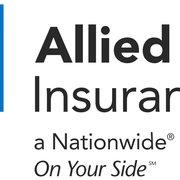 Charming Crusberg Decker Insurance Services