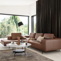 Svært BoConcept Los Angeles - 229 Photos & 56 Reviews - Furniture Stores YZ-87