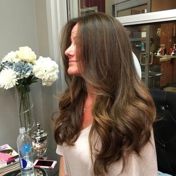 Rene russak hair boutique 70 photos 28 reviews hair for Renee hair salon