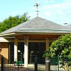 preschools in springfield va prince of peace lutheran preschool and kindergarten 799