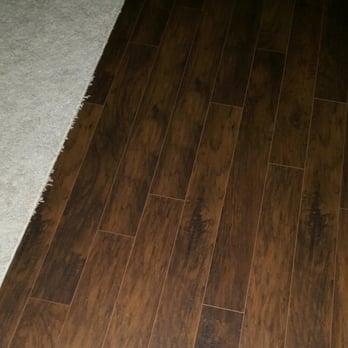 Great JW Floor Covering   59 Photos U0026 33 Reviews   Flooring   4480 Riviera Ridge  Ave, Las Vegas, NV   Phone Number   Yelp