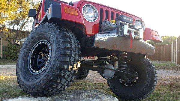 Ape Offroad - CLOSED - Auto Parts & Supplies - 782 E Main ...