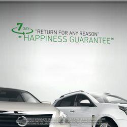 Lexus L Certified Event