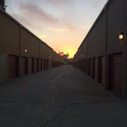 Photo Of All Storage   Encinitas   Encinitas, CA, United States