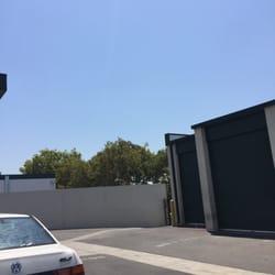 Photo Of Magellan Storage Los Angeles Ca United States This Goes