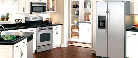 Crews Appliance Repair: St. Peters, MO