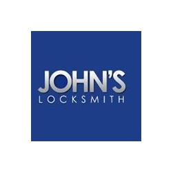John's Locksmith: Conshohocken, PA