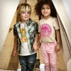 eff67c80f True Religion Brand Jeans - 10 Photos - Women s Clothing - 2700 ...