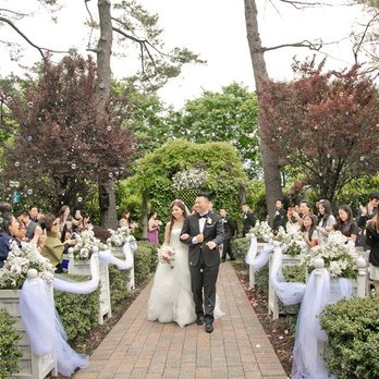 Photo Of Westbury Manor Ny United States Beautiful Outdoor Ceremony