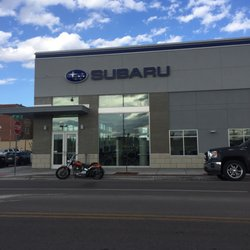 lithia subaru of great falls car dealers 800 central ave great falls mt phone number yelp. Black Bedroom Furniture Sets. Home Design Ideas