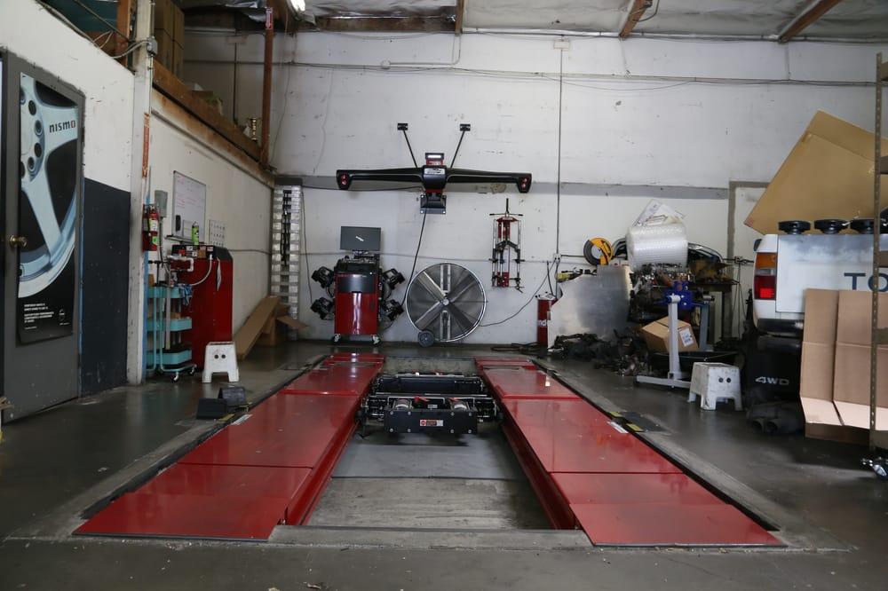 Corner garage photos reviews garages