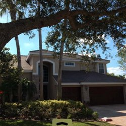 Good Photo Of Bay Area Roofing   Clearwater, FL, United States