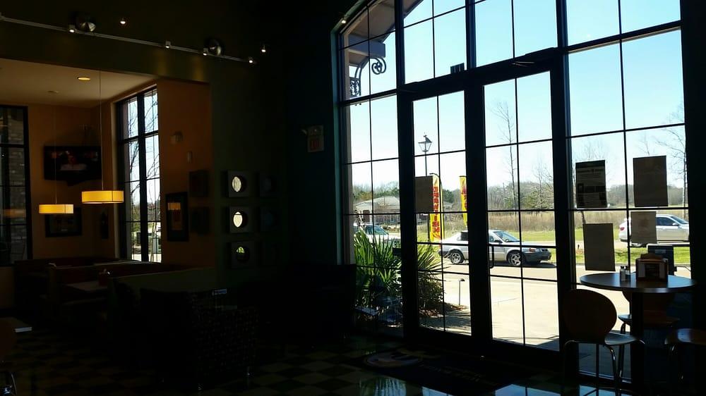Beagle Cafe Near Me