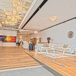Photo Of East Coast Flooring And Interiors   Pompano Beach, FL, United  States.