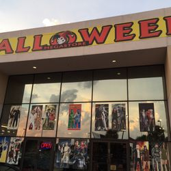 photo of halloween megastore orlando fl united states - Halloween In Orlando Fl