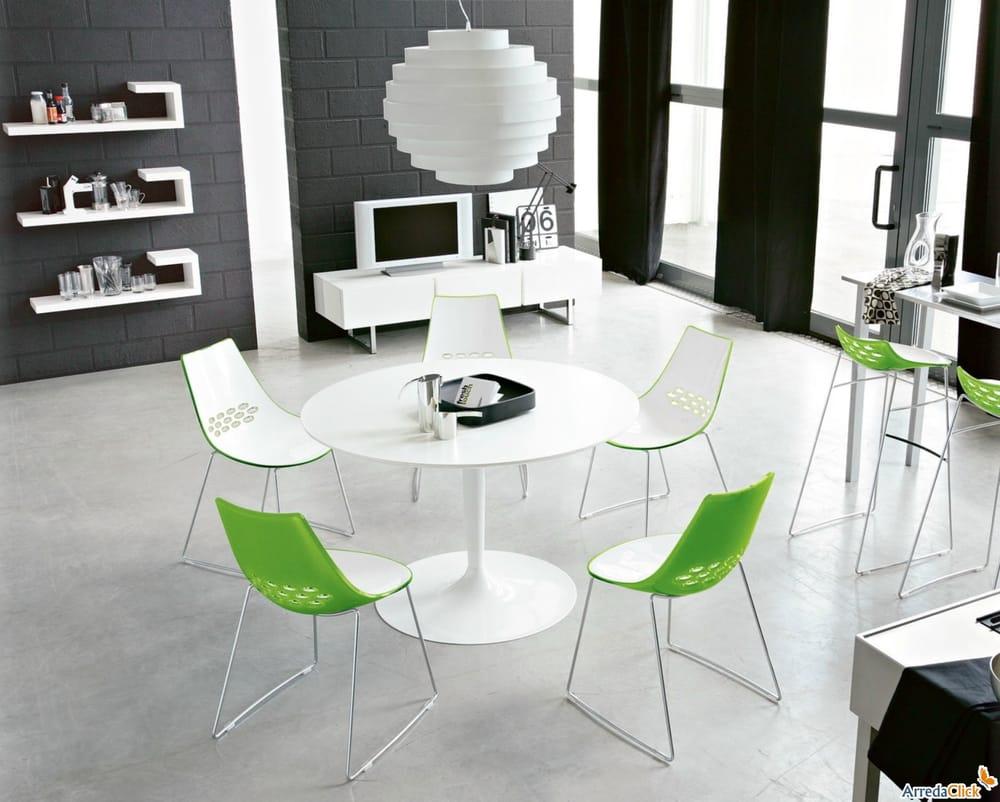 Photos For Bova Contemporary Furniture Dallas Yelp