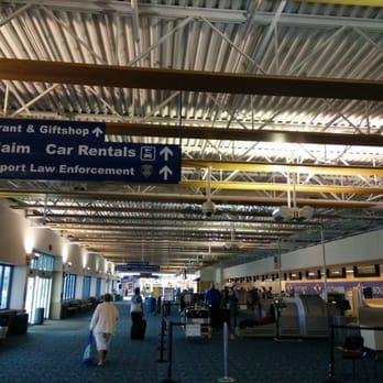 Long Island Macarthur Airport Isp 51 Photos Amp 93