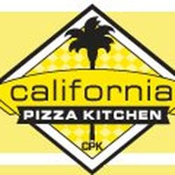 California Pizza Kitchen St Ngt 14 Recensioner Pizza 14500 W Colfax Ave Lakewood Co