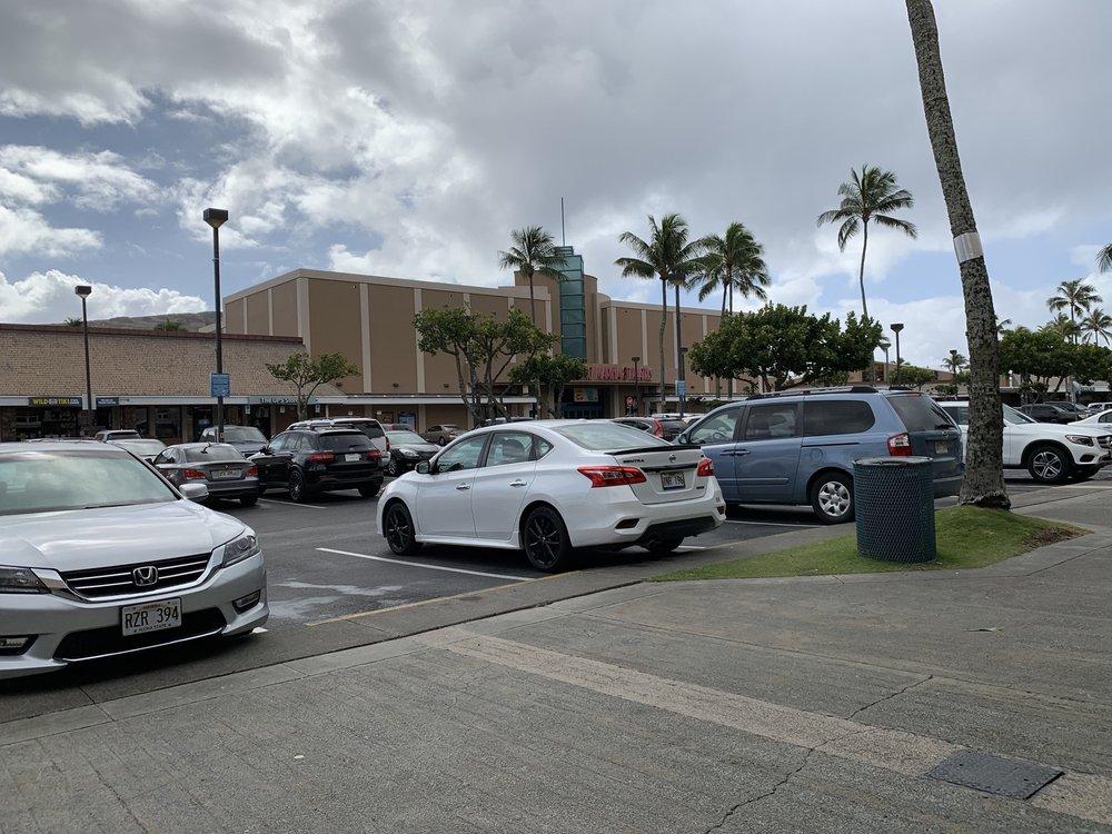 Koko Marina Center