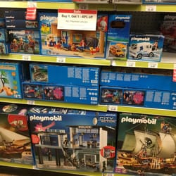 Photo Of Toys R Us   Bronx, NY, United States