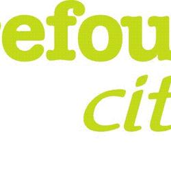 Carrefour city supermarch s 82 cours balguerie stuttenberg chartrons grand parc bordeaux - Telephone carrefour grand var ...