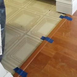 Best Laminate Flooring 204 Photos Flooring 9674 Nw