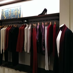 Faconnable - CLOSED - Men s Clothing - 636 5th Ave, Midtown West, New York,  NY - Phone Number - Yelp b71836de36b0
