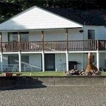 Photo Of Summertide Resort Rv Park