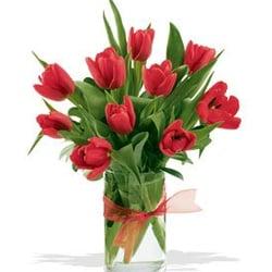 ls meme's florist & gifts florists 118 main st, corinth, ny,Memes Florist Corinth Ny