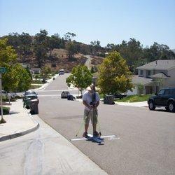 Kappa Surveying & Engineering - Land Surveying - 8707 La