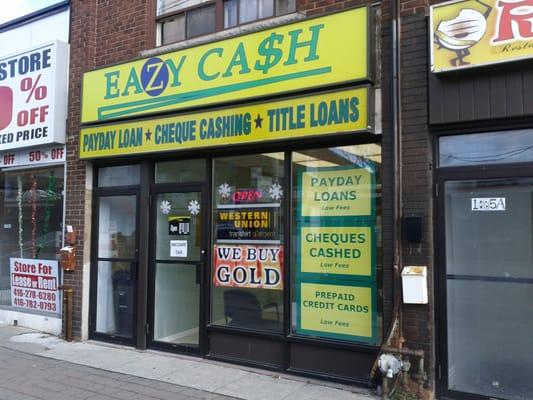 Payday loans pleasanton ca photo 9